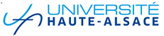 University of Upper Alsace (UHA)