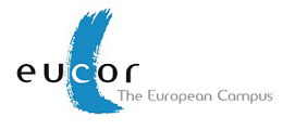 Eucor – The European Campus