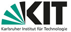 Karlsruhe Institut of Technology (KIT)
