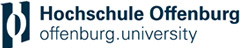 Offenburg University of Applied Sciences