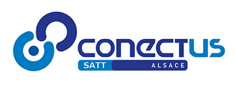 SATT Conectus Alsace