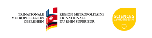 RMTMO - The Science Pillar of the Trinational Metropolitan Region Upper Rhine